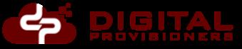 Digital Provisioners